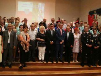 Il Comune di Fano gemellato con la città di polacca di Wieliczka